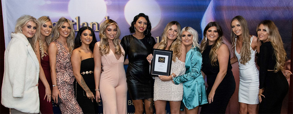 stirling and falkirk business awards