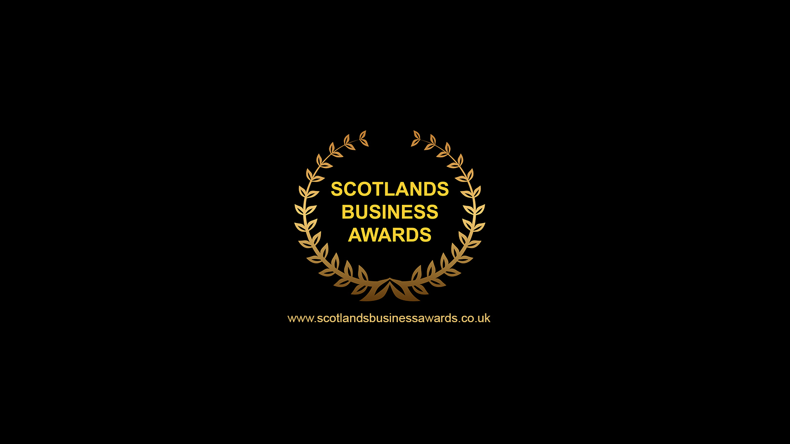 scotlands business awards
