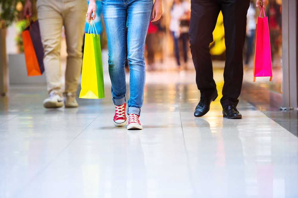 mystery shopping business visits